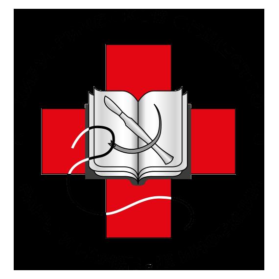 RIRI-logo
